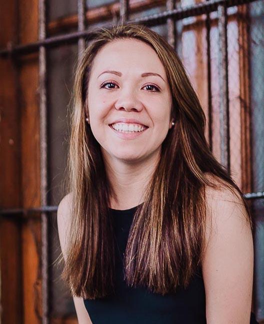 Freya Galindo