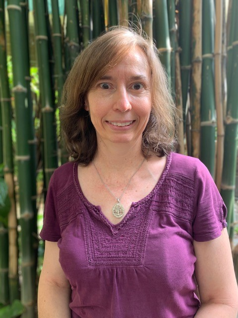 Lisa Lehman
